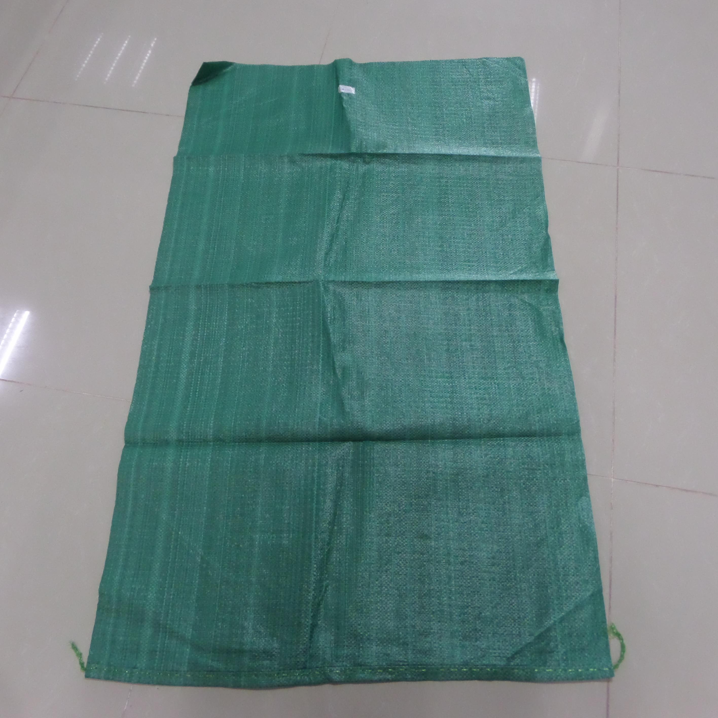 Bao xanh cốm KT 60x100/ 55 (g/m2)
