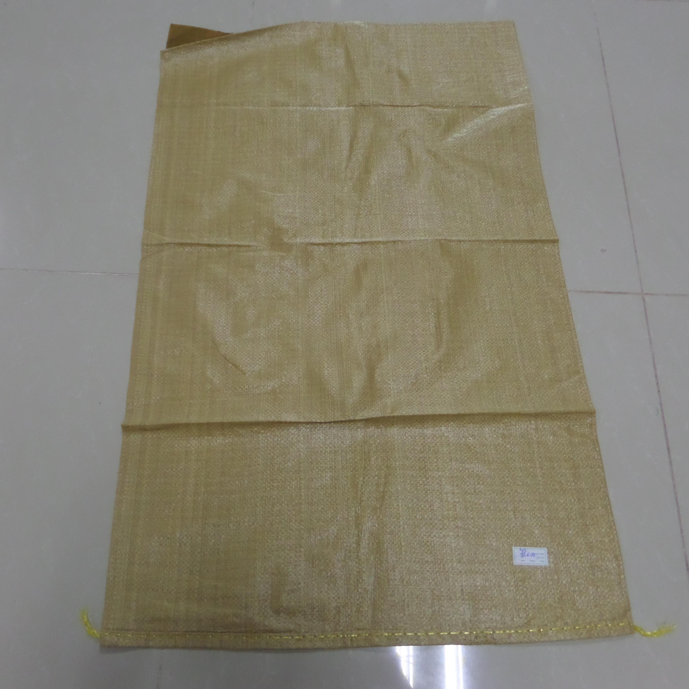 Bao Vàng Đậm . KT : 60x 100 / 53( g/m2)