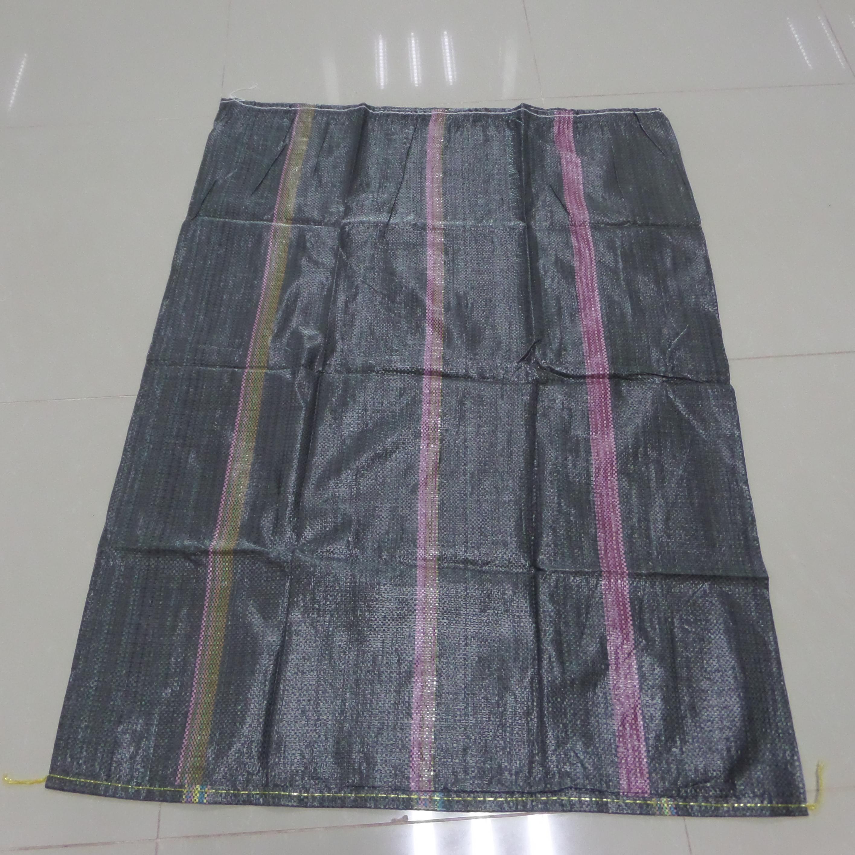 Bao Xanh Đen  KT ; 80x120/62 (g/m2)