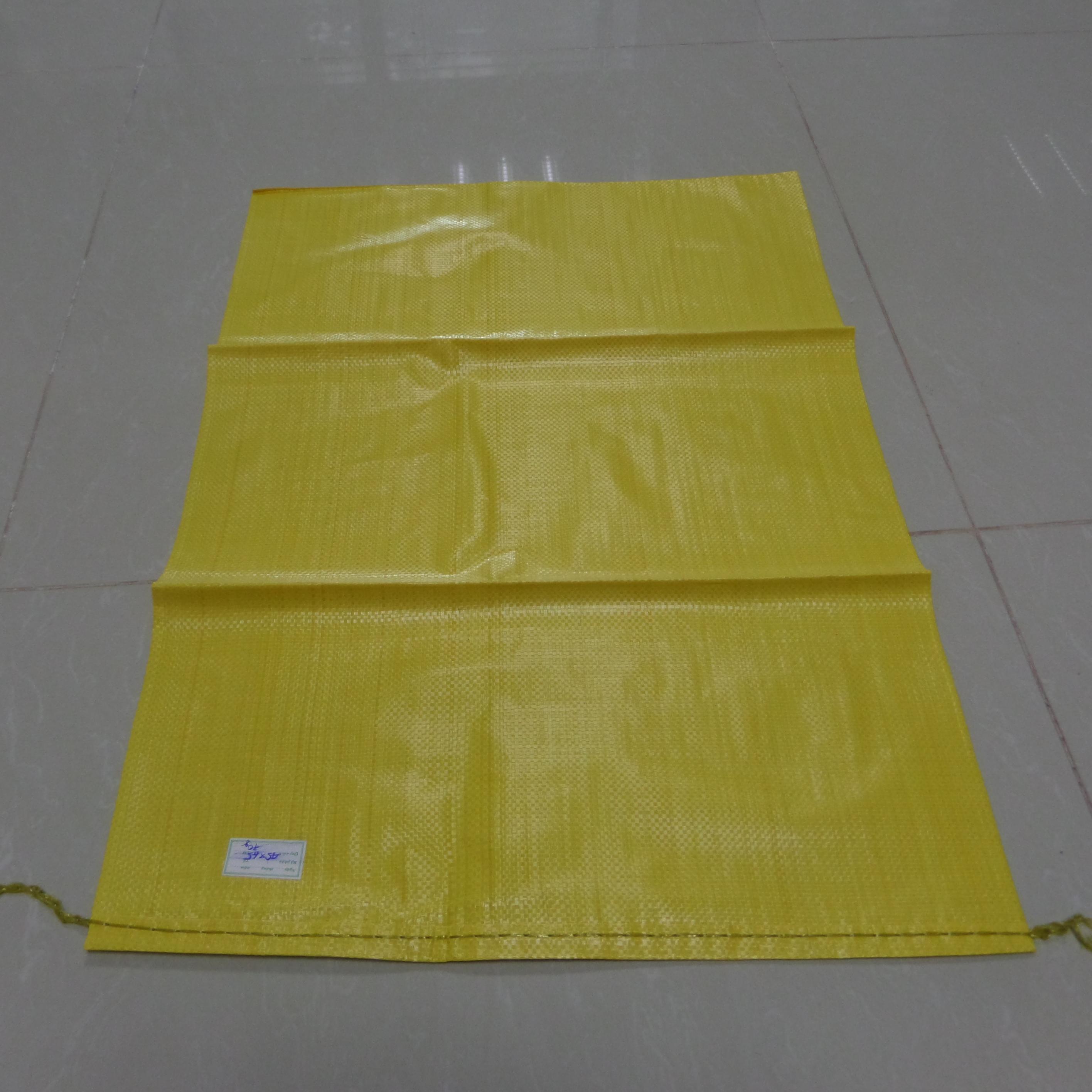 Bao Vàng Chanh KT 45 x 65 /70