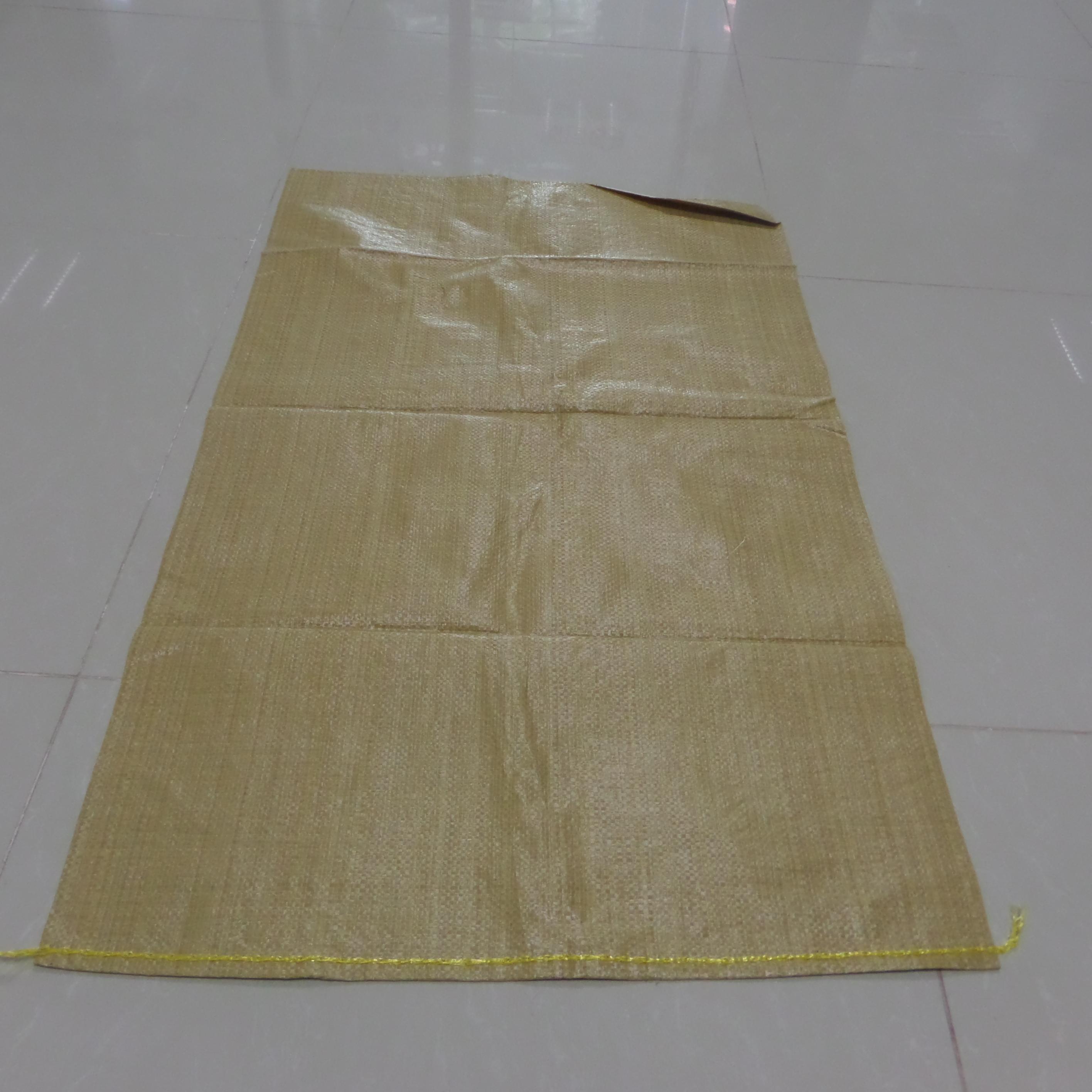 Bao Vàng Đậm KT : 60 x 98/53 (g/m2)