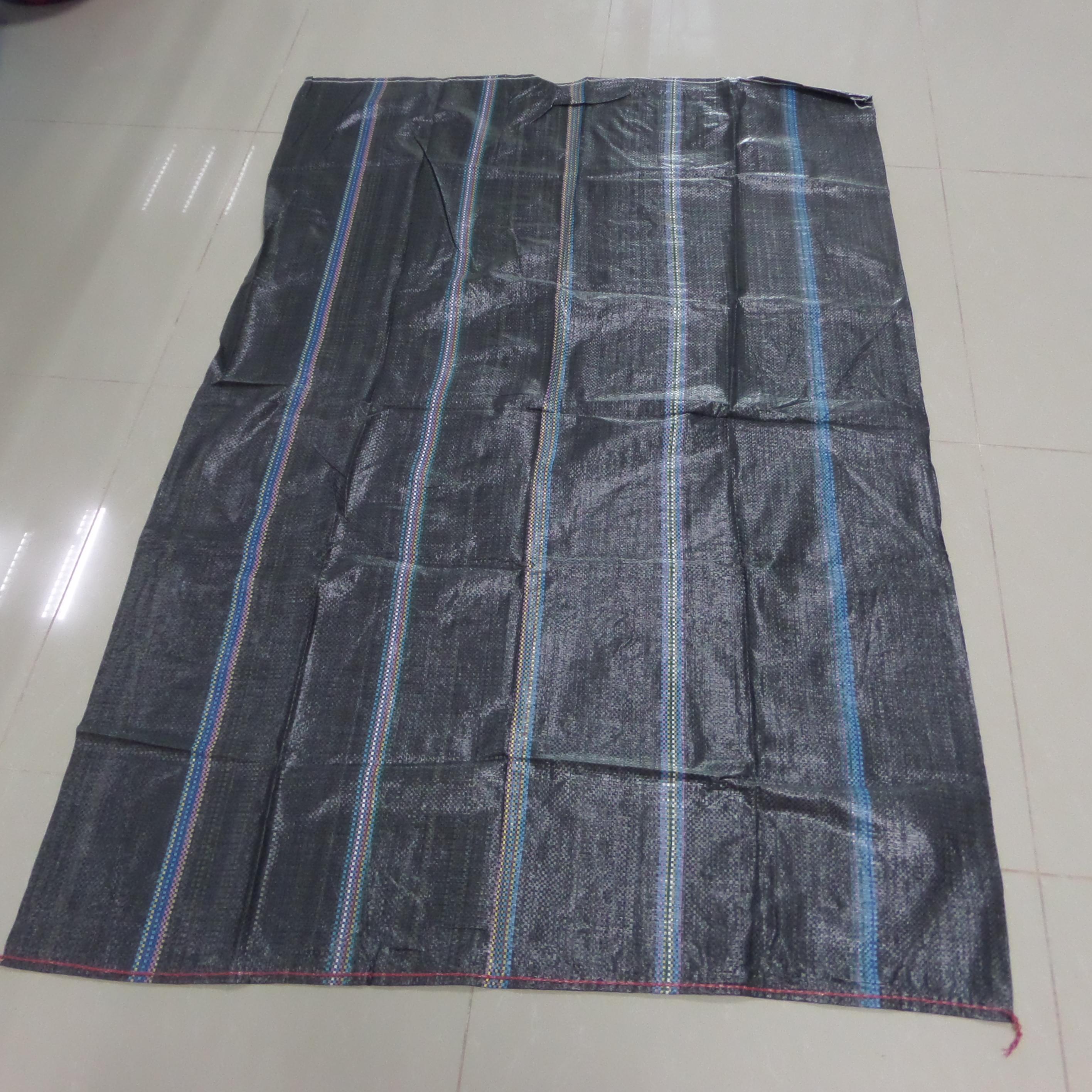 Bao Xanh Đen Kt: 110 x 160 / 62 g/ m2