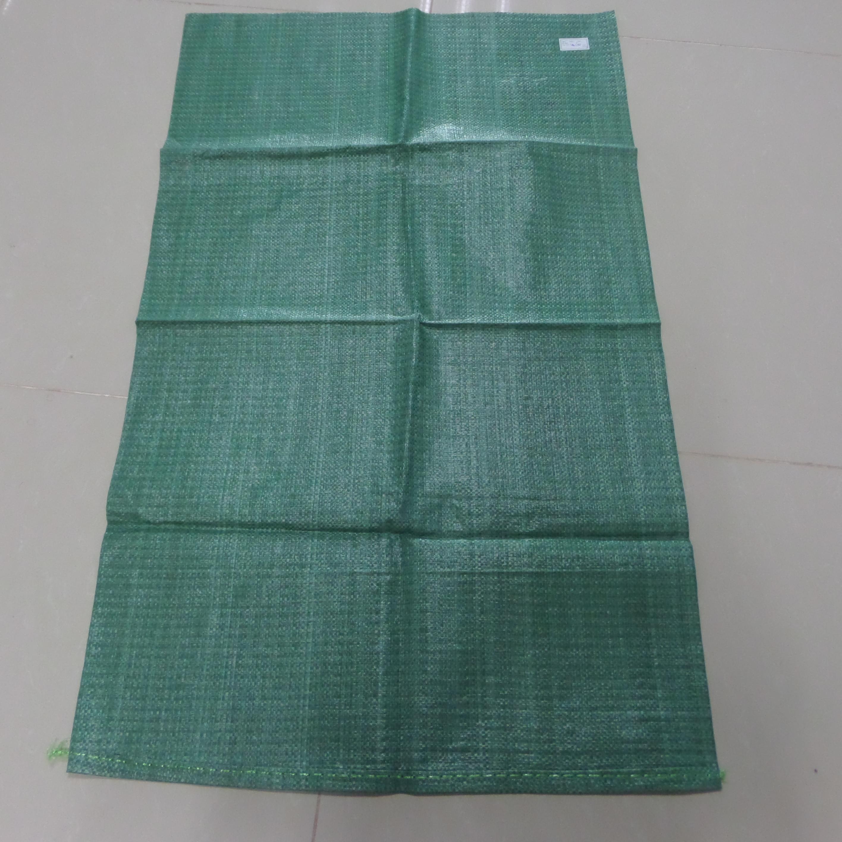 Bao xanh cốm Kt : 62 *102 / 53(g/m2)
