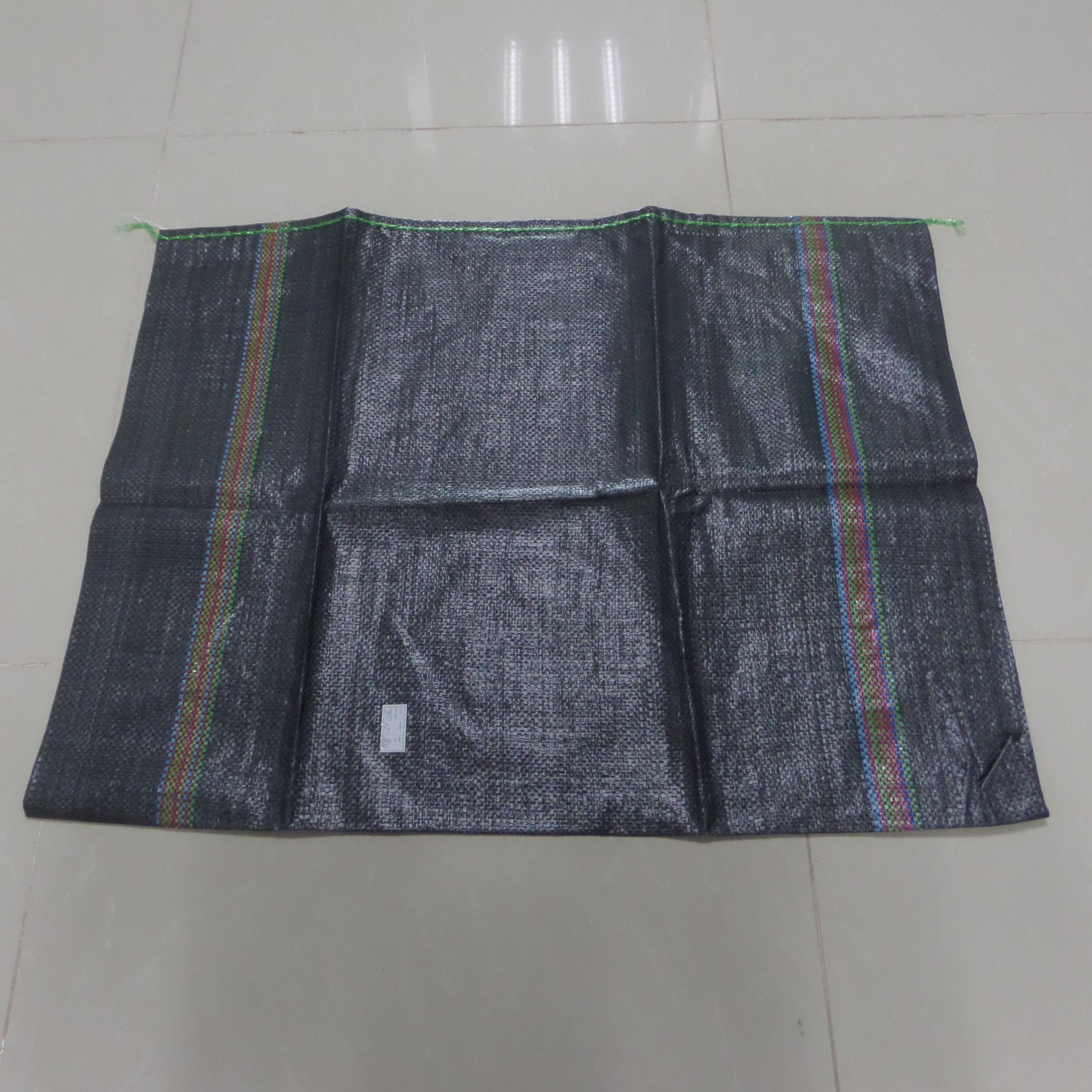 Bao xanh Đen Kt 90 * 120 / 62 (g/m2)